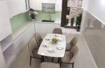 Bán nhà Chùa Hà rất đẹp, 5 tầng, mặt tiền 4.5m , 40 m2, giá chỉ 4.65 tỷ.