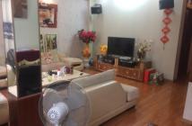 Chính chủ bán nhà riêng_Phân lô_KD tốt_38m2_5T_MT khủng 7m phố Hoa Bằng, giá siêu mềm.