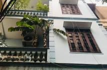 Bán Nhà XUÂN ĐỈNH, HÀ NỘI, Phân Lô Ô Tô Tránh ,DT75m2 x 4T,MT5.3m, 5.6Tỷ.