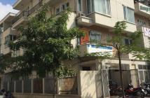 Cho thuê nhà liền kề 4 tầng, KĐT Tân Tây Đô, Đan Phượng, Hà Nội