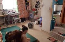 Cho thuê chung cư mini ngõ 160 Tây Tự chính chủ giá 1tr4 – 1tr5