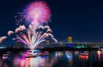 Du lịch Đà Nẵng-Pháo Hoa Quốc Tế 2019: Bạn chọn được chỗ nghỉ vừa đẹp vừa rẻ chưa? Hãy LH: 0983.750.220.