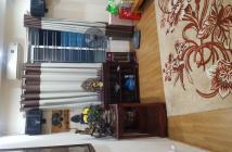 Nhà siêu đẹp đường Trung Văn, Nam Từ Liêm. LH: 0902181788