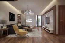 Cần bán căn hộ giá rẻ tại FLC Graden ĐẠi Mỗ
