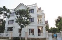 Chính chủ cần bán biệt thự KĐT Yên Hòa - Cầu Giấy, 56 tỷ. LH: 0967728903