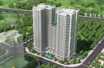 Tecco Skyville Tower Thanh Trì, giải pháp mua nhà cho gia đình trẻ