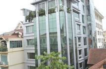Chỉ 16$/m2 sàn 133m có ngay sàn văn phòng hạng B cao cấp tại trung tâm phố Hoàn Kiếm hà nội