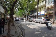 Cần bán nhà ở phố Nguyễn Đình Chiểu, ở ngay, giá rẻ bất ngờ!!