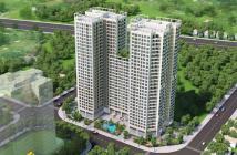 Chính chủ cần bán căn 61.37m2, 2PN-2VS dự án Tecco Skyville Tower