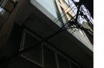 Cực GẤP, KV Gia Quất-Long Biên 30m2 giá 2,6 tỷ, Ngõ Ô tô, nhà đẹp ở luôn.