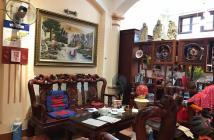 Bán nhà mặt Phố cổ quận Hoàn Kiếm, 156m2, 65 tỷ