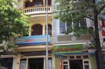 Mặt phố Kim Đồng Lô Góc – Vỉ Hè 50m 4 Tầng Mặt tiền 4.2m 7.8 Tỷ