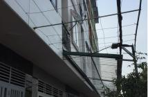 MUA NGAY!Ngọc Thụy-Long Biên,31m2,5 tầng,2.75 tỷ.Ngõ Ô tô CẦN BÁN GẤP.