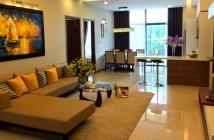 Bán nhà phố Ngọc Hà, Ba Đình, khách sạn, CCMN, 150m2 chỉ 14 tỷ, 0945204322
