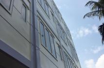Bán nhà Dương Nội, 34m,4T, 2 mặt thoáng, ngõ ngắn 1,45 tỷ