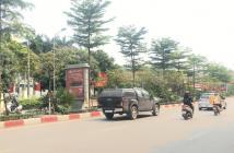 58 m2, mặt phố Nguyễn Phong Sắc, Kinh Doanh, cực hiếm, duy nhất 1 căn, Cực Đẹp
