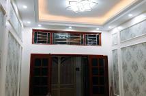 Nhà siêu đẹp rẻ Thanh Xuân 36m2 5 tầng giá 3.95 tỷ. lh 0946550495