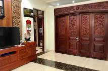 Bán nhà phố Trần Quốc Hoàn, cầu giấy, dt 96 m2, 15 tỷ, liên hệ 0904583356