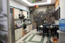Siêu hiếm Láng Hạ, ô tô 7 chỗ dừng đỗ, kinh doanh, gần phố - 60 m2, nhà đẹp