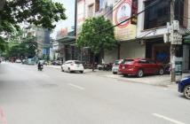 Nhà cực đẹp phố Vạn Phúc, Ba Đình, 2 mặt tiền, hiếm nhà bán, kinh doanh đỉnh chỉ 15 tỷ, 0945204322