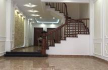 Bán nhà ngõ 325 Kim Ngưu, Hai Bà Trưng Diện tích 38m2 xây 4 tầng cực đẹp. Giá 3,4 tỷ