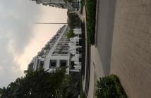 Nhà khu Vinhomes Gardenia HÀM NGHI, NAM TỪ LIÊM, HÀ NỘI. 93m xây 4 tầng, mặt tiền 6m.