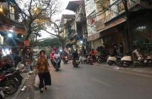 Bán nhà mặt phố Hàng Khoai, phường Đồng Xuân gà đẻ trứng vàng!