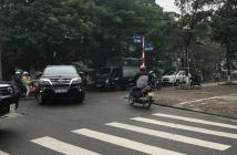 Nhỉnh 5 tỷ có nhà Hoàng Đạo Thành-Thanh Xuân,75m2,2 tầng,mt 12m.0965249543.