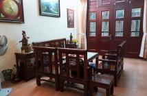 Bán nhà mặt phố Hà Huy Tập- Gia Lâm,104m2x5t giá 9.9 tỷ. Lô góc, kinh doanh đỉnh.