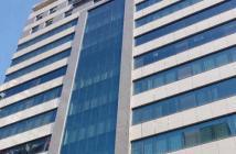 Cần bán gấp Tòa nhà 11 Tầng 190m Siêu Vip, Siêu đẹp Mặt Phố Triệu Việt Vương, Hai Bà Trưng giá 110 tỷ.
