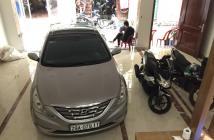 Ôtô vào nhà tại Hàm Nghi,Nguyễn Đổng Chi,Liên Cơ.DT 55m x 6T.MT 5.1m.Giá 6.8 tỷ.LH 0984056396