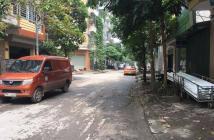 Căn số 604 Hà Đông, 51m2 nhỉnh 4 tỷ Phân lô 3 ô tô tránh, kinh doanh Mỗ Lao. Alo ngay 0848220117.