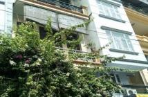 Mặt phố, Hạ Đình, 71m, 4 tầng, mt 4.5m, giá 10.3 tỷ