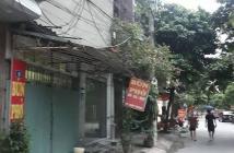 [Thung Thổ Cư] Bán gấp nhà Trần Phú KD đỉnh, 51m, ô tô chỉ 4,5 tỷ LH: 0983999864