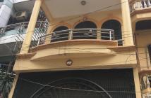 Bán nhà Phạm Văn Đồng 40m x 4T nhà mới đẹp, KINH DOANH, ngõ Ô TÔ 4.5 tỷ