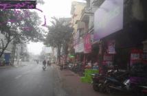 Nhà đẹp phố Sơn Tây, Ba Đình, kinh doanh ngày đêm, 54m2 chỉ 16.3 tỷ. 0945204322.