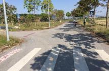Gia đình cần bán gấp đất Phân lô Tái Định Cư Quang Tiến- Sóc Sơn