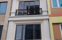 Bán nhà Đại Mỗ, Nam Từ Liêm,ô tô vào nhà, 35m2*5T, giá 2.55 tỷ.
