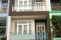 Bán nhà mặt ngõ Phan Văn Trường, Cầu Giấy.