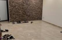 Siêu phẩm Đào Tấn, cực hiếm nhà bán, 50x5 tầng, mt 5,5m 6.5 tỷ.