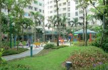 Bán nhanh căn chung cư thương mại tại Đặng Xá.Lh : 0978559480