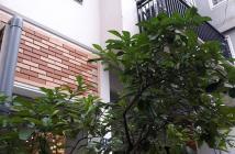 Cực phẩm nhà đẹp Nguyễn Sơn, gần phố 70mx5 tầng, mt 6m