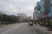 Nhà Thạch Bàn – Long Biên, ô tô, gần phố, 115m2, mt 4.5m, giá 4.7 tỷ. 0967635789