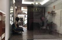 Nhà Ngô Gia Tự, Long Biên, ô tô tránh, gara 95m2, mt 5m, giá 4.85 tỷ. 0967635789