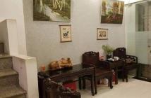GIẢM CHÀO 170 TRIỆU - Nhà đẹp Tố Hữu, 3 thoáng - AN SINH VIP- 2.37 TỶ