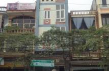 Mặt phố cổ Hoàn Kiếm, cực hiến nhà bán 70m, mt 6,5m, giá 37,5 tỷ. LH 0966311810.