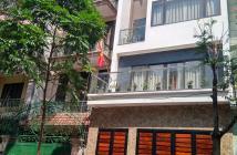 Bán Nhà Khu Đô Thị Định Công,Phân Lô,Kinh Doanh Ngày Đêm 87M2 Giá Chỉ 9.8 tỷ lh:0943556833.