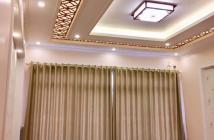 Bán nhà Hoàng Văn Thái 4 tầng 65 m2, ô tô đỗ, KD, VP, 5.4 tỷ, chủ đang cho thuê 36 tr/thg