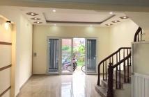 Nhà mới đẹp ở luôn 50 m2. 2.2 tỷ đường Phan Trọng Tuệ. Thanh Trì. Lô góc thoáng mát.