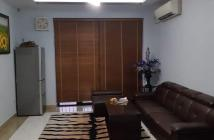 Bán nhà mới tặng nội thất xịn Nguyễn Văn Cừ, 70m2, 5 tầng, mặt tiền khủng 7.5m, gía HOT 4 tỷ.Trung tâm Long Biên. HIẾM!